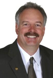 Glen Godlonton Re/Max Realty Professionals Calgary