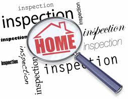 Home Inspection Condition - House For Sale in Calgary