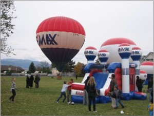 REMAX_Special_events_Team
