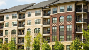Apartment Homes for Request real estate sold prices