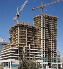 Condo Under Construction Calgary Apartments for Sale