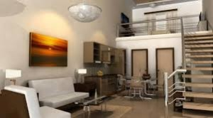Condo interior condos for sale in Calgary SW