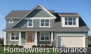Home Insurance - Homes for Sale in Calgary