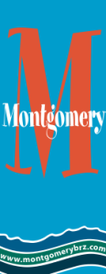 Montgomery Calgary Banner Business Revitalization Zone