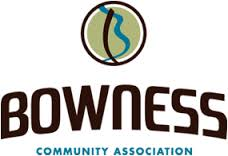 Bowness Community Bowness Real Estate