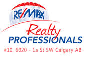 Homes for Sale Re/Max Realty Professionals