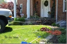 Bad Curb Appeal Real Estate Tips and Education   Real Estate Courses