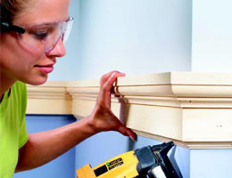 House Repairs Real Estate Tips and Education   Real Estate Courses   Free