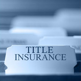 Title Insurance | First Time Home Buyer Calgary
