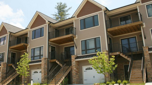 Condominium Documents will be necessary. | First Time Home Buyer Clagary