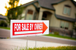 10 Tips to Sell your Home Without an Agent
